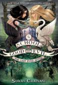 SchoolofG&E