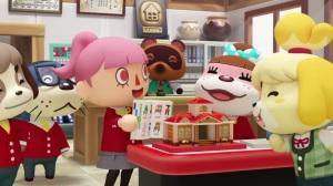 animal-crossing-happy-home-designer-cm-japan