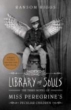 librarysouls