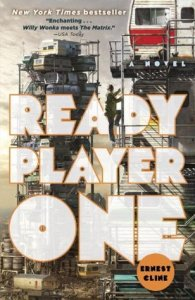 ReadyPlayerOne