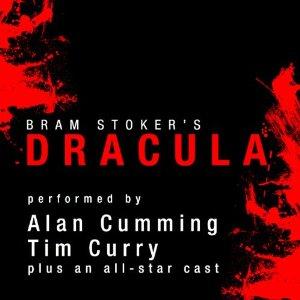 DraculaAudio