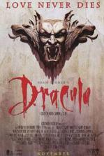 DraculaMovie