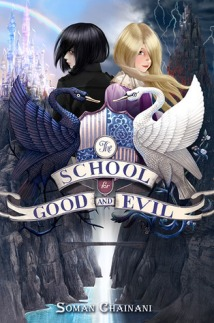 SchoolForG&E1
