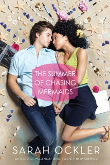 SummerofMermaids
