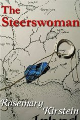 TheSteerswoman