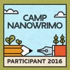 Participant