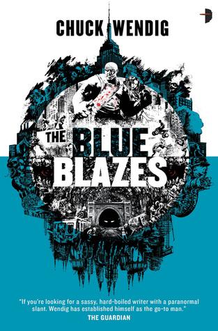 Blue Blazes.jpg