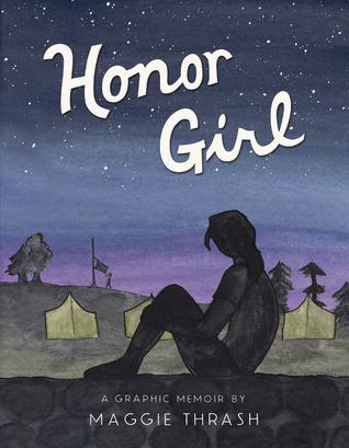 honorgirl.jpg