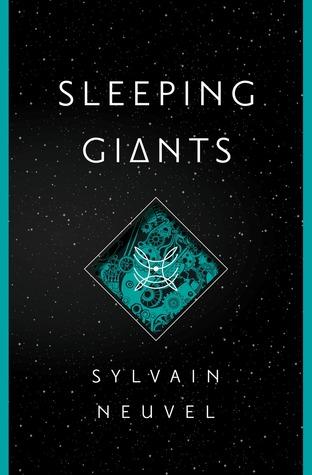 SleepingGiants