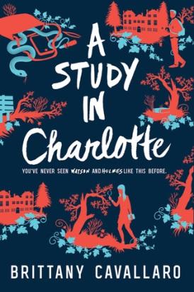 StudyCharlotte.jpg