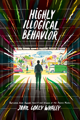IllogicalBehavior