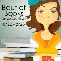 BoutofBooks