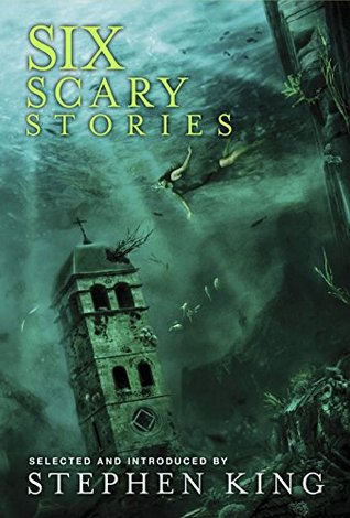 SixScaryStories