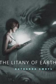 litany-of-earth