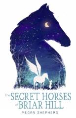 secrethorses