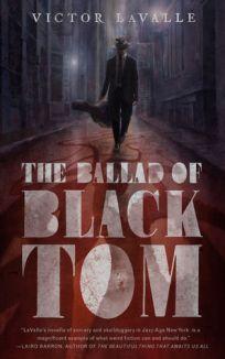 blacktom