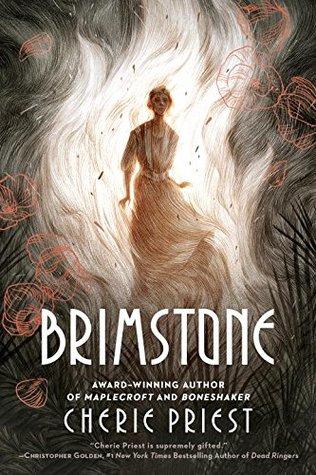 Brimestone