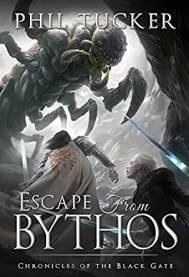bythos.jpg