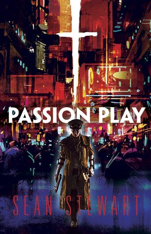 passionPlay