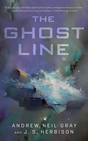 ghostline