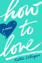 howtolove