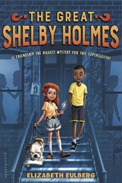ShelbyHolmes