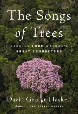Songs of trees