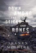 sticksandbones.jpg