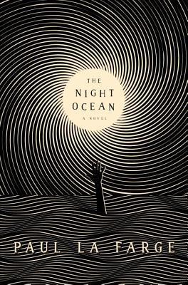 NightOcean