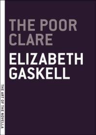 The Poor Clare.jpg