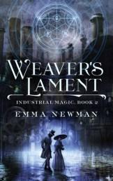 weaver'slament.jpg