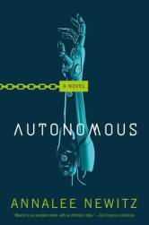 autonomous.jpg