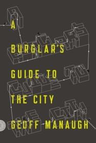 Burglar'sGuide.jpg