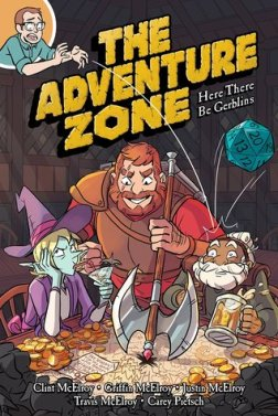 TheAdventureZone